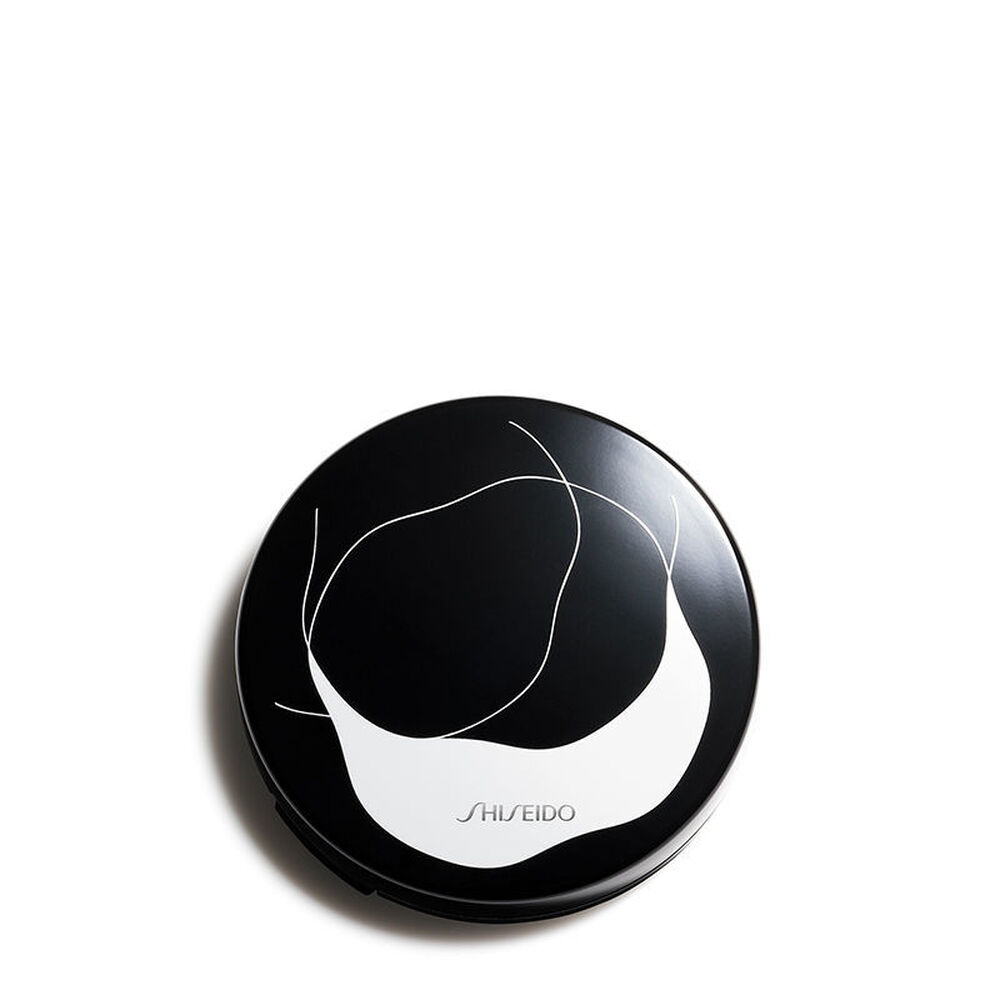 Case For Synchro Skin Glow Cushion Compact