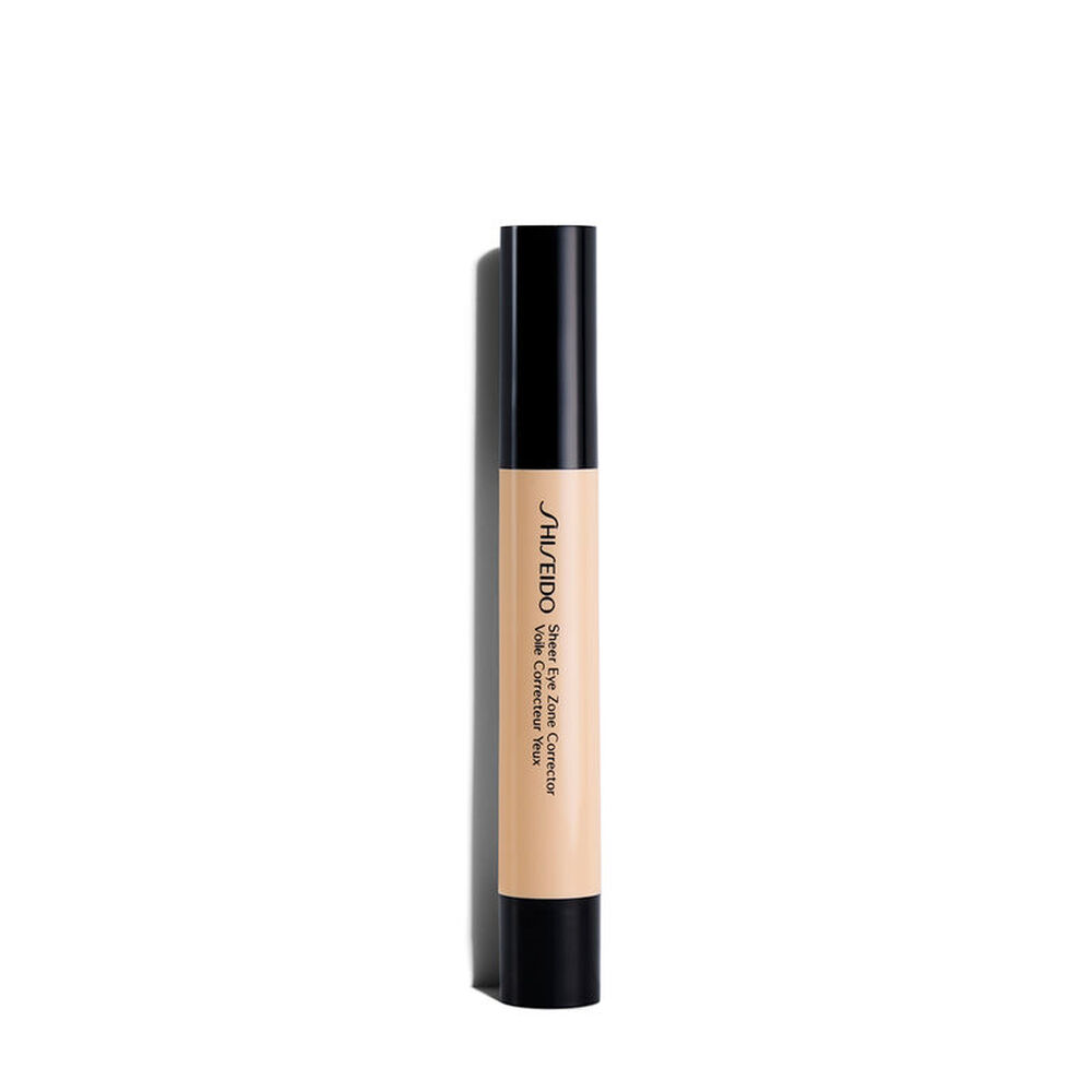 Sheer Eye Zone Corrector, 106