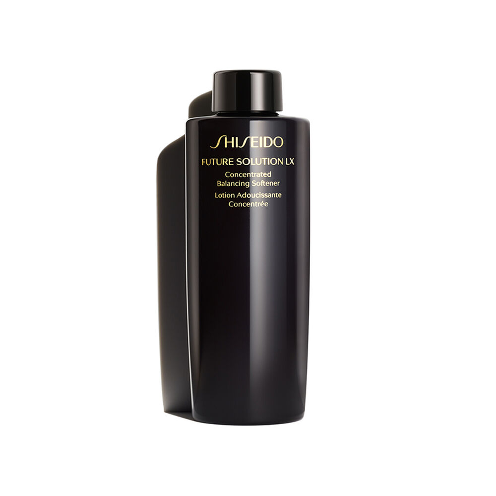 Concentrated Balancing Softener E(Refill)