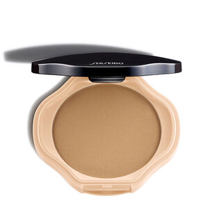 Sheer And Perfect Compact,