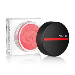 Minimalist Whipped Powder Blush, 01_WARM PINK