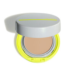 HydroBB Compact For Sports SPF 50+ PA+++, LIGHT
