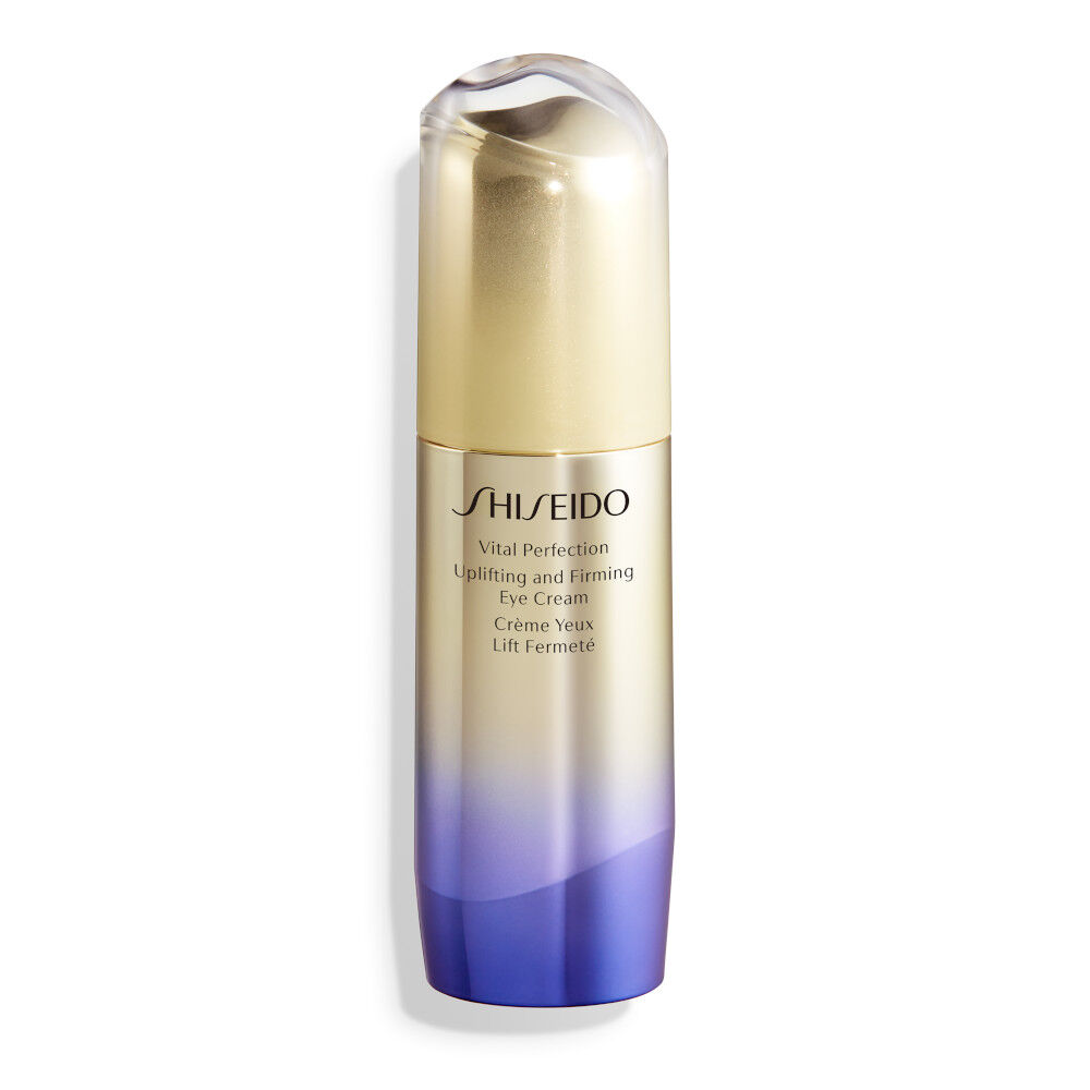 Uplifting and Firming Eye Cream,