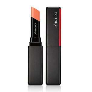 Colorgel Lipbalm, 102_SHEER APRICOT