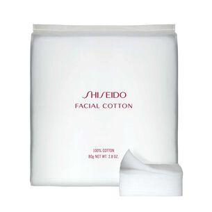 Facial Cotton