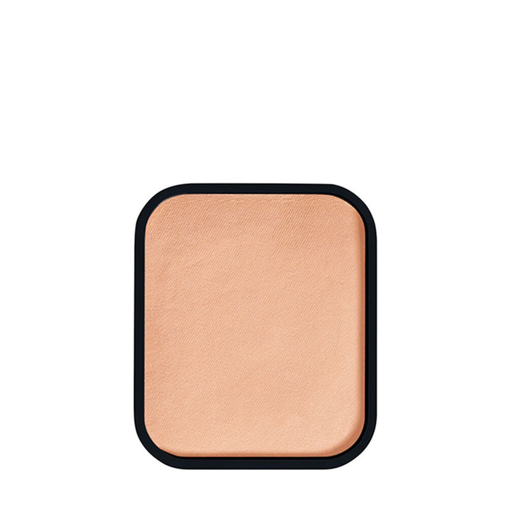 Perfect Smoothing Compact Foundation(Refill), B60