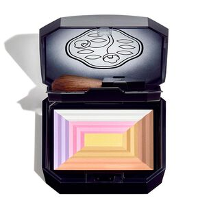 7 Lights Powder Illuminator,