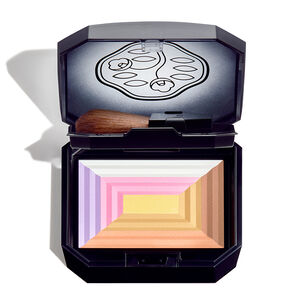 7 Lights Powder Illuminator