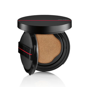 Synchro Skin Self-Refreshing Cushion Compact, 210