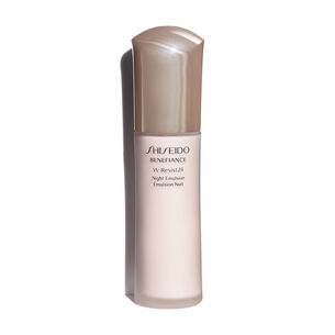 Wrinkleresist24 Night Emulsion,