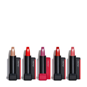 ModernMatte Powder Lipstick Holiday Mini Lip Bouquet,
