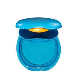Case Untuk UV Protective Compact Foundation