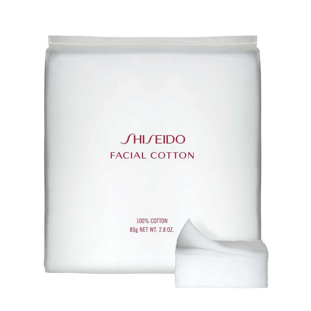 Facial Cotton