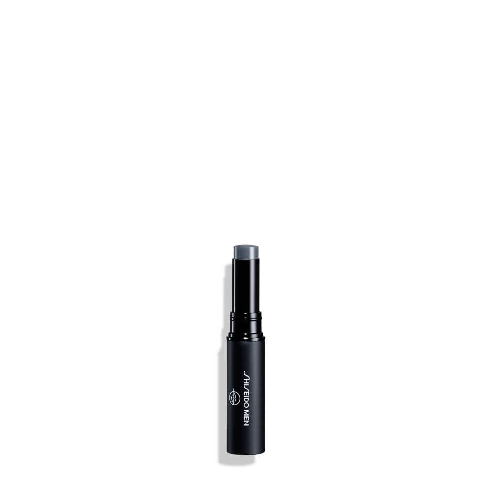 Moisturizing Lip Creator, C1011719430