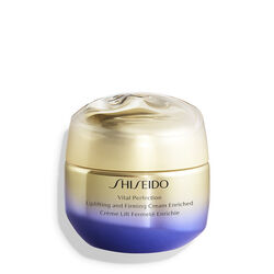 Uplifting and Firming Cream Enriched,