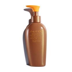Brilliant Bronze Quick Self-Tanning Gel