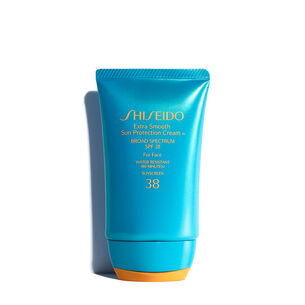 Extra Smooth Sun Protection Cream  N,