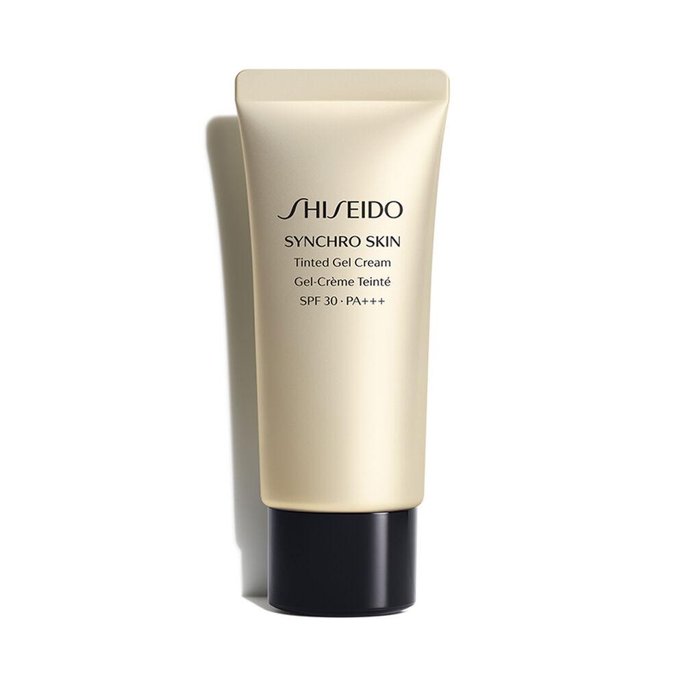 Synchro Skin Tinted Gel Cream, 1