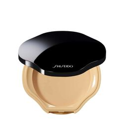 Case Untuk Sheer And Perfect Compact,